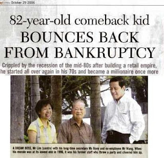 vnpatriot7: LIM TOW YONG - Bankrupt at 72 Years Old, Millionaire ...
