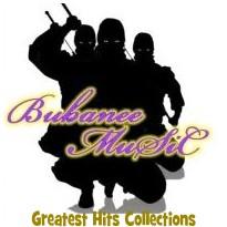 metallica greatest hits download kickass