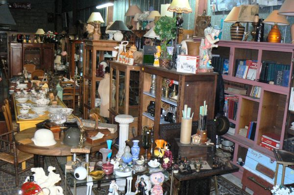 jc d barras brocante antiquaire d p t vente occasion ploemeur lorient morbihan. Black Bedroom Furniture Sets. Home Design Ideas