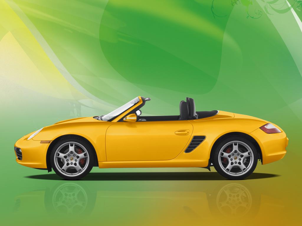 new cars india