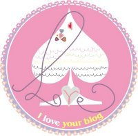 [lovebadge5.jpg]