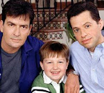 Two and a Half Men~
