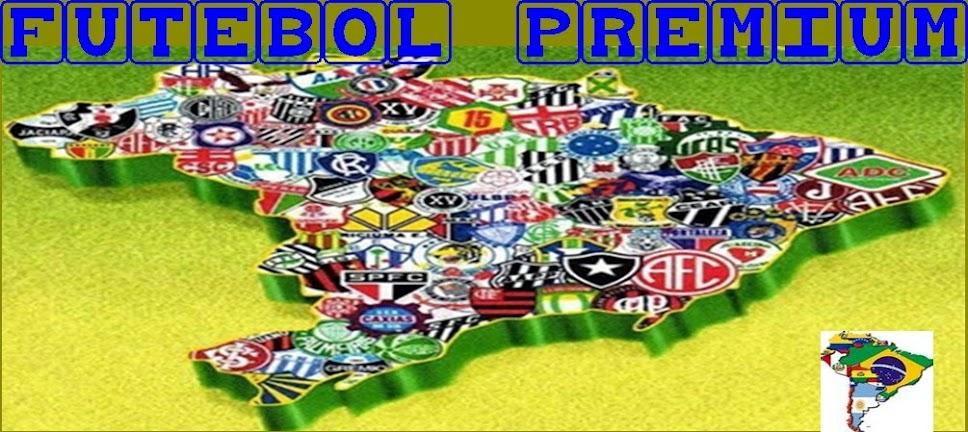 Futebol Premium