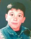 The Deceased Ayman