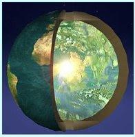 ماذا يخفي باطن الأرض؟!