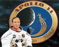 رائد الفضاء إدغار ميتشيل يدعو الحكومة الأمريكية للكشف عن أسرار الأطباق الطائرة