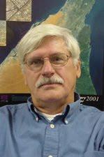 جوريس زارين الذي حدد موقع جنة عدن على ضوء الإكتشافات العلمية