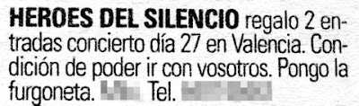 Gente en Burgos - 14/09/07