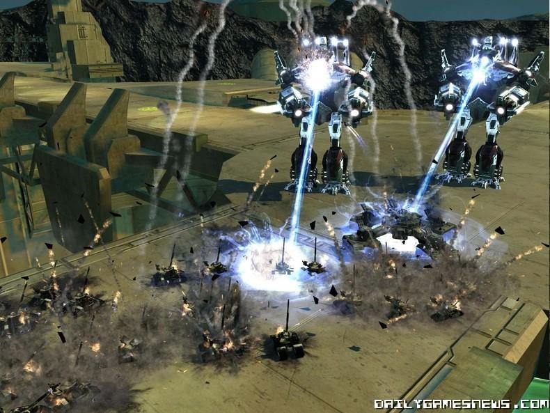 Supreme Commander 2 [Mediafile] Dgn_supreme_commander_2_screen_03