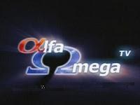 Portal Alfa-Omega