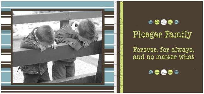 Ploeger Family