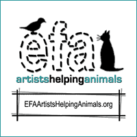 LEARN ABOUT ETSY FOR ANIMALS