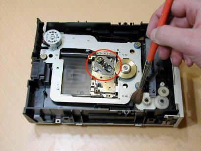 external image cd+4.jpg