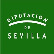 DIPUTACION  DE  SEVILLA
