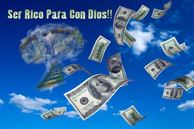 Evangelio 1 de Agosto del 2010 Money+in+Heaven+SPAN