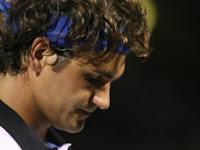 Federer perdio de nuevo