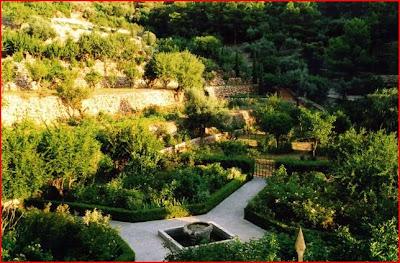 Delicious Dwelling Miranda Brooks Landscape Design