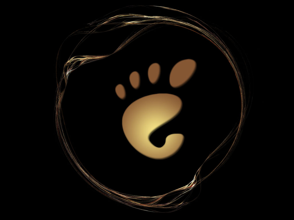 http://3.bp.blogspot.com/_UqUwVPikChs/R7b0JrigwrI/AAAAAAAACSo/i56mhzniu3I/s1600/GNOME-Ring.jpg