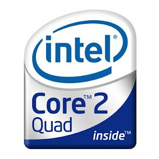 Intel Core 2 Quad Q9550 45nm Processor Price In The Philippines As Of March 2010 Around Php 13000 14000