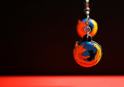 2319233390 62fbfac7f5 b 25 fondos de escritorio de Firefox