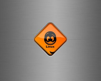 linux wallpaper ubuntu. Linux Sign. Ubuntu Ink