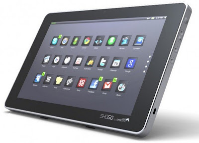 Android Tablet Linux (Source: 3.bp.blogspot.com)