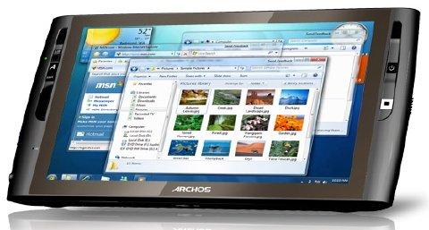 archos-9-tablet-pc-price-philippines.jpg