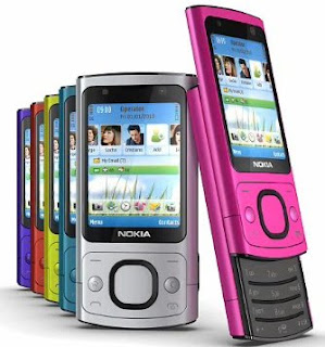 one nokia philippines price list cell phones own nothing from