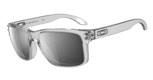 Oakley Holbrook Philippines