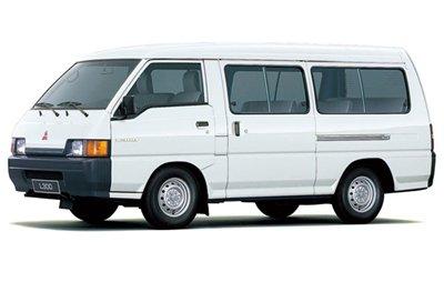http://3.bp.blogspot.com/_UqUwVPikChs/TFgyehsq3II/AAAAAAAAOdU/MXwr6X3qGrs/s1600/Mitsubishi_L300_Price_Philippines.jpg