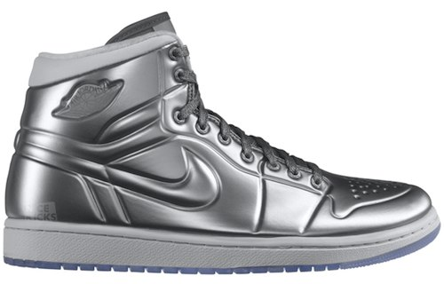 air jordan 1 mid price philippines samsung