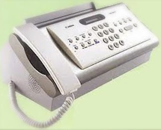 Canon Business Copier Fax Machine Price And Features