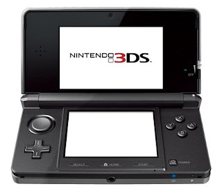 nintendo 3ds price in the philippines features and specs price philippines. Black Bedroom Furniture Sets. Home Design Ideas