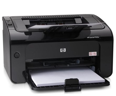 hp p1102w wireless laser printer price in the philippines hp laserjet p1102w user manual pdf hp laserjet p1102w user manual