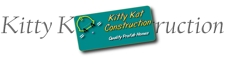 Kitty Kat Construction