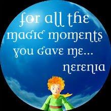 Από την μαγεία..