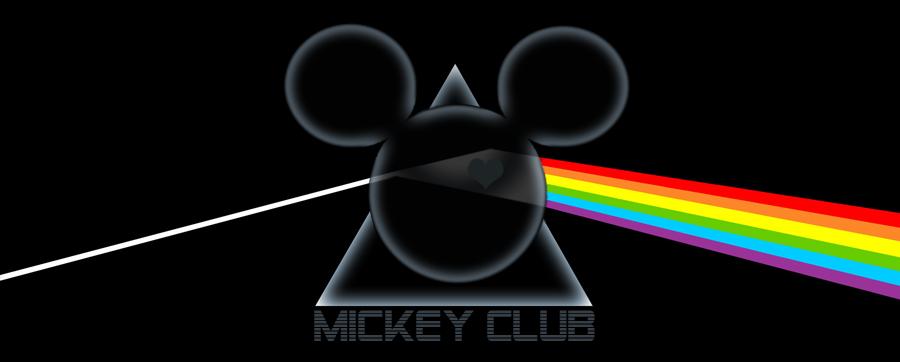 Mickey † Club