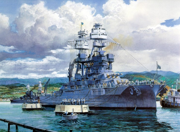uss_arizona_bb39_16.jpg