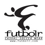 futbolr