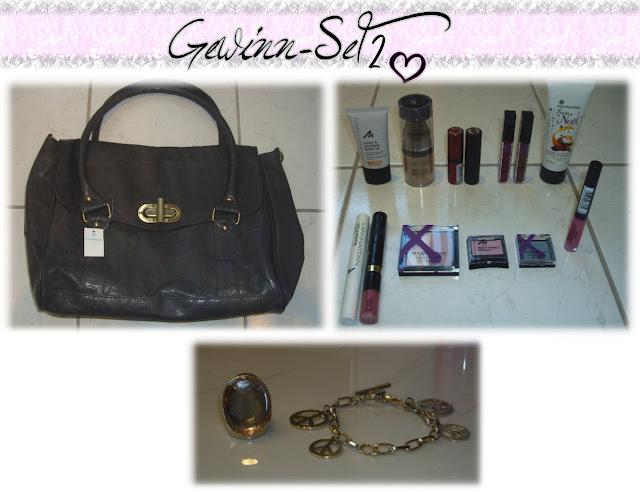 http://3.bp.blogspot.com/_UqvU03LNo2w/TS2FQBqxlLI/AAAAAAAAAz0/Pe1jKoN_GzM/s640/giveaway_set2.jpg