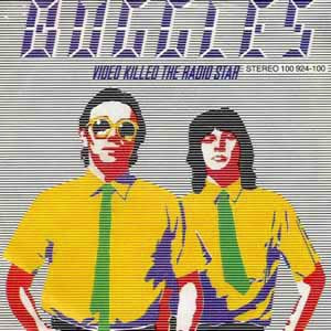 Video_Killed_the_Radio_Star_single_cover.jpg