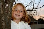 Hailey age 9
