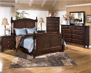 Ashley Furniture Outlet | Mazeltov Furniture