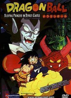 Dragon Ball Todos os Filmes PT-PT 002P