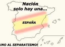 España unida