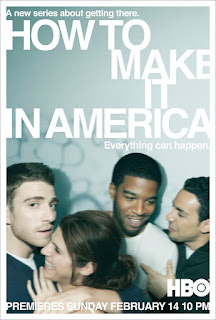 how to make it in america xlg How to Make It in America 1ª Temporada RMVB Legendado