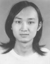 西区 (1994于北京)