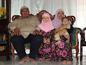 MyFamili