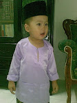 MyAfif
