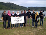 1st konvoi round penang island
